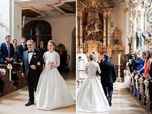 Wedding Planner München : chic modern wedding photography munich germany ~ Orissabook.com Haus und Dekorationen