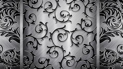 black  white design wallpapers hd wallpaperwiki