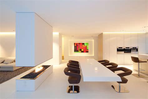interior design home styles 31 best different interior design styles 2017 for