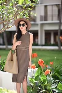 Dressing New York : easy dressing 9to5chic ~ Dallasstarsshop.com Idées de Décoration
