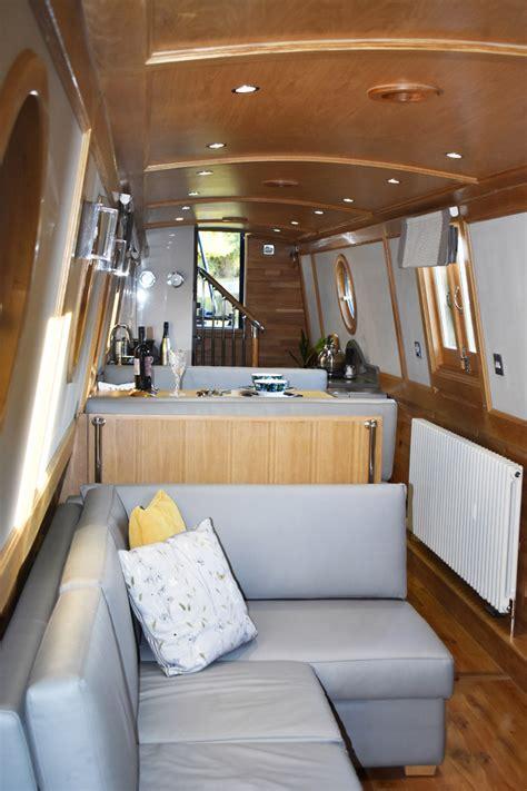 smithwood narrowboats bespoke narrow boat builder