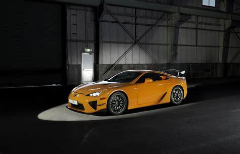 2016 Lexus Lfa, Hd Cars, 4k Wallpapers, Images