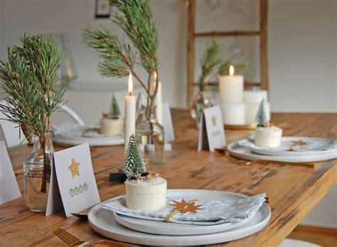 dekoration für weihnachten tischdeko weihnachten free ausmalbilder