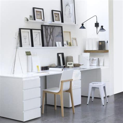 bureau de tendance bureau ampm design bureau m bureau et