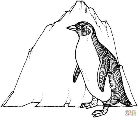 Imagenes De Las Islas Malvinas Para Dibujar Find Gallery