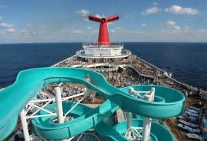 in design class carnival conquest cruise ship review the avid cruiser