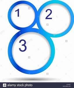 Numbers Illustration Circle Stock Photos  U0026 Numbers