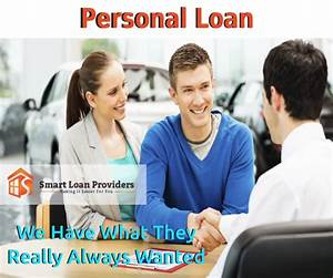 Why finding the best personal loan melbourne is important for No documentation personal loan