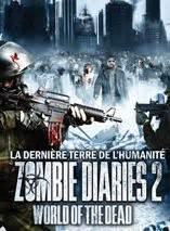 zombie diaries  world   dead  vf