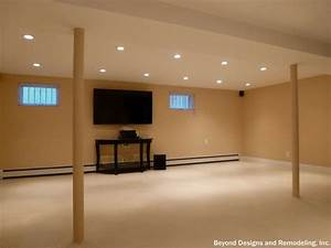 Best ideas about recessed lighting cost on