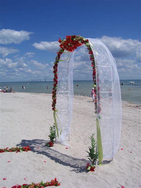 arch wedding wedding decor retro wedding arch decoration