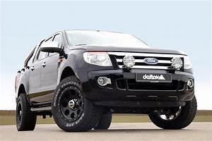 Ford Felgen 18 Zoll : tuning ford ranger delta 4x4 mit hauseigenen felgen ~ Jslefanu.com Haus und Dekorationen