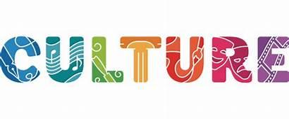 Culture Fondation Arts Outaouais Logos Artiste Sports