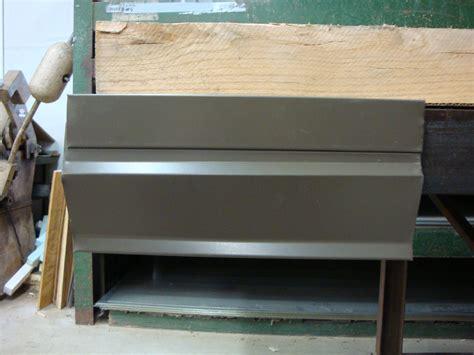 flashings  fascia reliable sheet metal