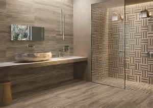 Carrelage Faible épaisseur Spécial Rénovation indogate com joint travertin salle de bain