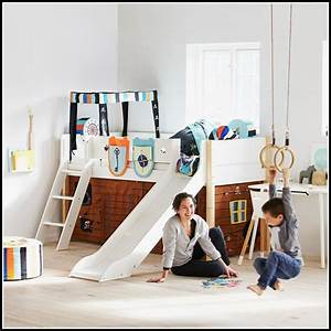 Flexa Halbhohes Bett : flexa halbhohes bett weis betten house und dekor galerie 5ek6w4jwop ~ Eleganceandgraceweddings.com Haus und Dekorationen