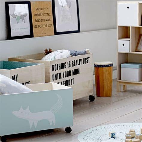 jeux de rangement de chambre de fille jeux de rangement de chambre meuble de rangement chambre