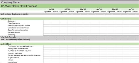 excel sheet  accounting