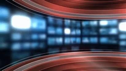 Background Channel Makeagif Loop Teams Microsoft Gcs