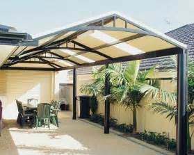 12 amazing aluminum patio covers ideas and designs - Patio Furniture Covers
