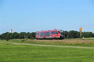 Abfahrt Augsburg Hbf : 642 834 am mittag des verregneten im bahnhof kamenz kurz vor abfahrt nach dresden ~ Markanthonyermac.com Haus und Dekorationen
