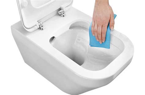 hänge wc randlos toilette ohne rand toilette ohne rand fabulous ohne rand im test wc ohne splrand with toilette