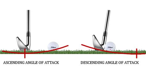 swing sets get the impact system impact system