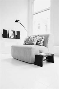 Schöne Wohnzimmer Farben : new post on infinethy sch ne kissen zarte farben pinterest wohnzimmer minimalistische ~ Bigdaddyawards.com Haus und Dekorationen