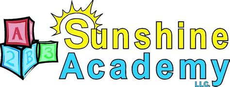 sunshine academy  flagler beach flagler beach fl child