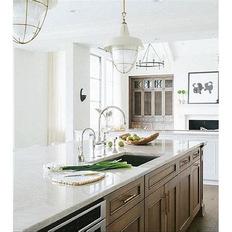 pantry kitchen cabinets 1412 best kitchen images on my house home 1412