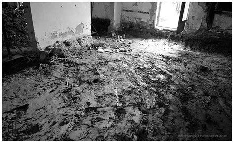 humidité mur intérieur chambre humidite mur interieur maison