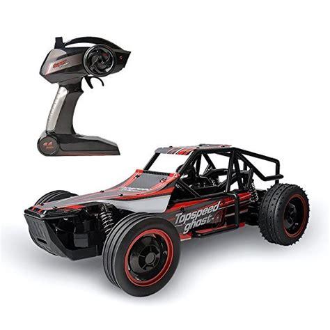 rc auto test gizmovine ferngesteuertes autos rc car ferngesteuertes auto test 2019
