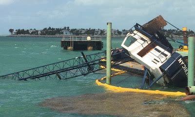 retire   area prone  hurricanes topretirements
