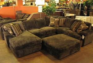 the amazing of microfiber sectional sofa with chaise With brown microfiber sectional sofa with chaise