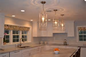 kitchen island at target juliska pendant lights island willow cir kitchen reno pendants lights and