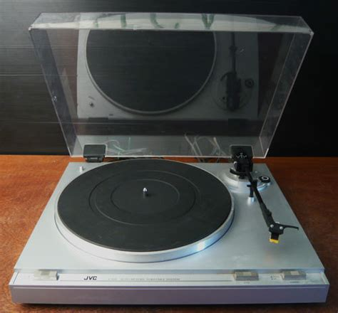 live wire emporium record players for sale