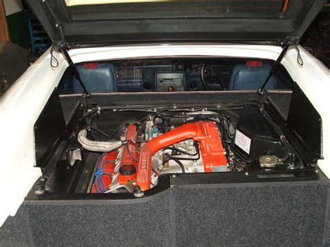 how cars run 1988 lotus esprit engine control lotus esprit 1988 with stevens designed body june 2006
