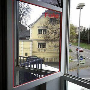 Sichtschutzfolie Für Fenster : spiegelfolie spionspiegelfolie 1 52m x 1m sonnenschutz ~ A.2002-acura-tl-radio.info Haus und Dekorationen