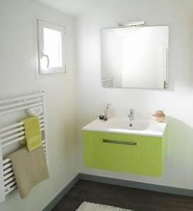 Meuble salle de bain grande marque destockage grossiste for Marque de meuble de salle de bain