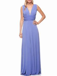 17 best images about harry potter on pinterest With periwinkle dress for wedding
