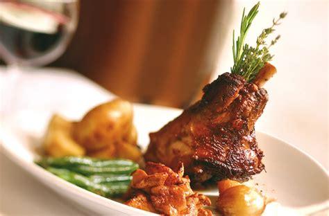 restaurant la cuisine valence restaurant le bistrot des clercs valence 26000