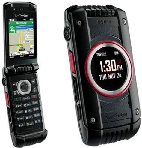 verizon wireless smartphones image gallery new verizon flip phones