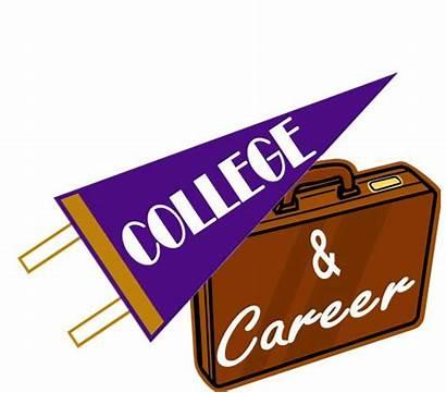 Career College Pr Planning Students Tips Culpwrit