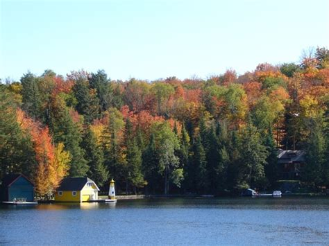 Boat Rentals Old Forge Ny by 24 Best Images About Hot Air Balloons On Pinterest