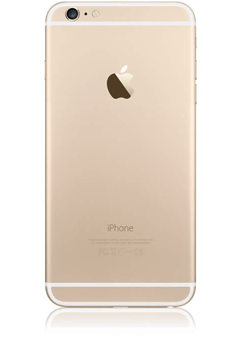 pictures of iphone 6 plus apple iphone 6 plus or 64go avis et prix avec forfait