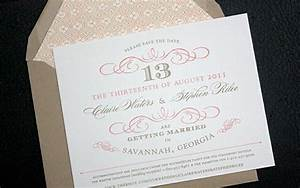 when should wedding invitations go out template best With when should destination wedding invitations go out