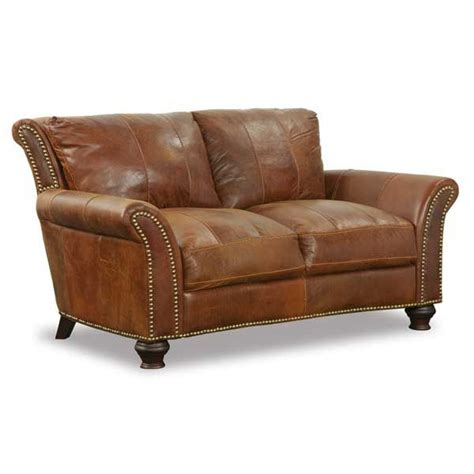 american furniture warehouse sofas and loveseats 17 best images about only loveseats on pinterest