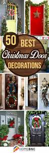 Walmart Dining Table Chairs by 100 Christmas Office Door Decorating Ideas Contest