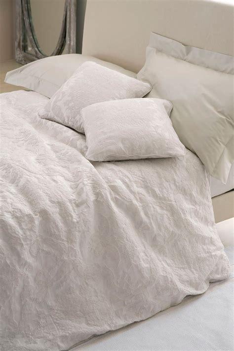 copriletto lino biancheria per il letto cose di casa