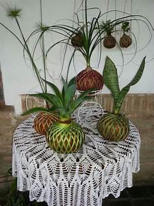 Kokedama Selber Machen : unique hanging kokedama ball ideas for hanging garden plants selber machen ideas plant planta ~ Orissabook.com Haus und Dekorationen